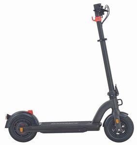 PROPHETE E-Scooter 2.0 mit Straßenzulassung