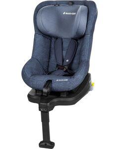 Maxi-Cosi Kindersitz TobiFix, Kollektion 2018, Farbe:Nomad Blue