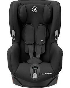 MAXI-COSI® Kindersitz Axiss Authentic Black