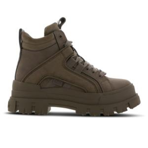 Buffalo Aspha - Damen Schuhe