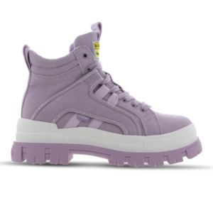 Buffalo Aspha Nc Mid - Damen Schuhe