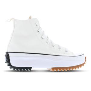 Converse Run Star Hike - Herren Schuhe