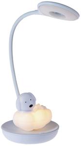 MyBaby LED Kindertischleuchte Kiddy