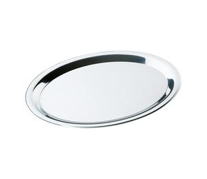 Cilio Serviertablett oval BISTRO