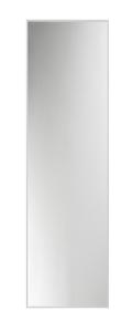 Novel Spiegel ca. 41x141 cm SNAPPY