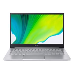 "Acer Swift 3 (SF314-59-71YQ) 14"" Full HD IPS, Intel i7-1165G7, 16GB RAM, 1000GB SSD, Linux"