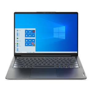 "Lenovo IdeaPad 5 Pro 82L7003AGE - 14"" 2.8K IPS 90Hz, Ryzen 5 5600U, 16GB RAM, 512GB SSD, Windows 10 Home"