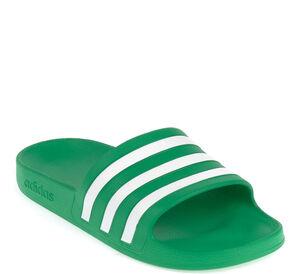 Adidas ADILETTE - AQUA