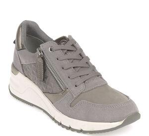 Tamaris Sneaker - REA