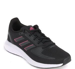 Adidas Sneaker - RUN FALCON 2.0
