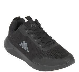 Kappa Sneaker - PADUA