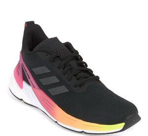 Adidas Sneaker - RESPONSE SUPER