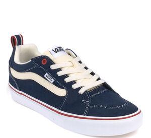 Vans Sneaker - MN FILMORE