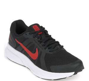 Nike Sneaker - SWIFT RUN