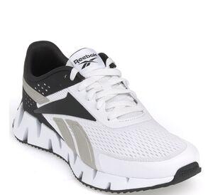 Reebok Sneaker - ZIG DYNAMICA 2.0