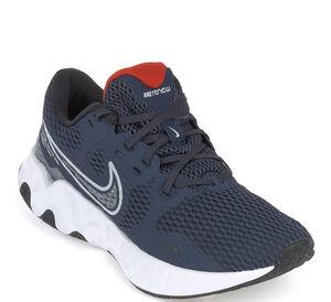 Nike Sneaker - RENEW RIDE 2