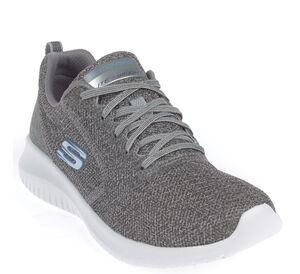 Skechers Sneaker - ULTRA FLEX