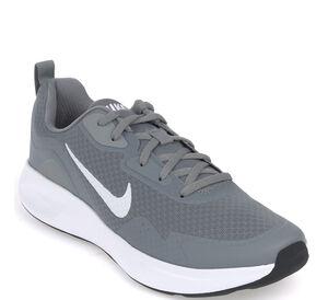 Nike Sneaker - WEAR ALL DAY