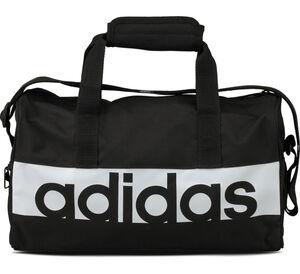Adidas Sporttasche - LIN PER TB XS