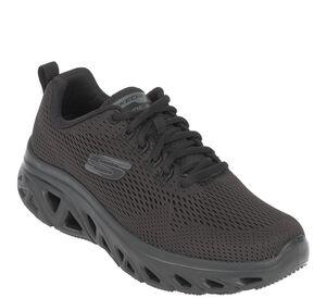 Skechers Sneaker - SPORT WAVE HEAT