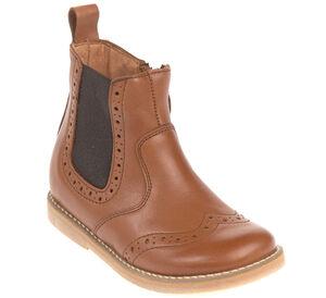 Froddo Chelsea-Boot (Gr. 25-32)