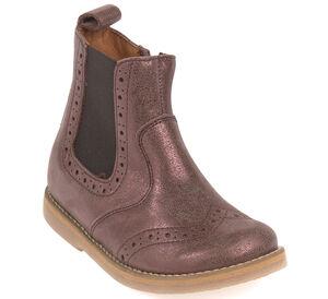 Froddo Chelsea-Boots (Gr. 25-32)