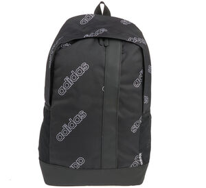 Adidas Rucksack - LIN BP CF