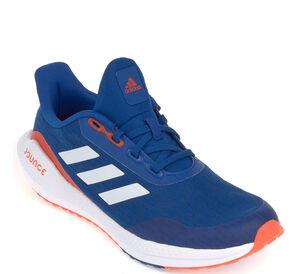 Adidas Sneaker - RUN (Gr. 36-39)