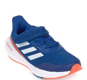 Adidas Sneaker - RUN (Gr. 28-35)