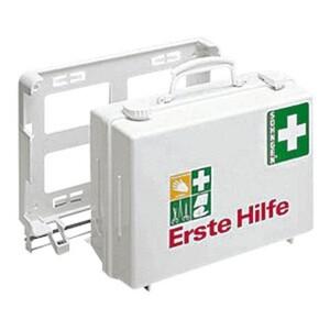 SÖHNGEN Erste-Hilfe-Koffer DIN 13157 weiß