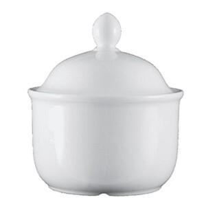 Seltmann Weiden Zuckerdose Compact weiß