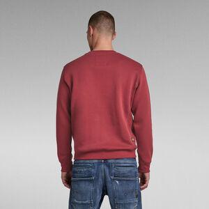 Premium Core R Sweatshirt