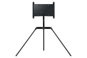 Studio Stand (2021) VG-SESA11K/XC TV-Ständer