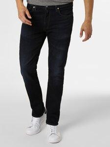Levi's Herren Jeans - 511™ blau Gr. 31-30