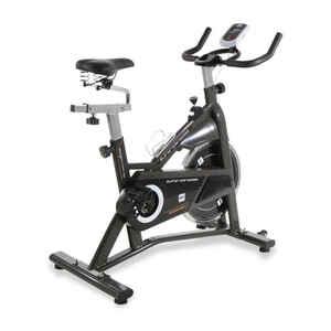 BH Indoor Cycle Khronos Basic II