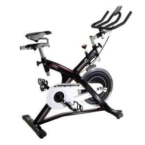 BH Indoor Cycle Khronos