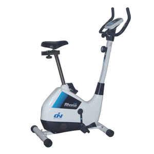 ION Fitness Heimtrainer Rhona