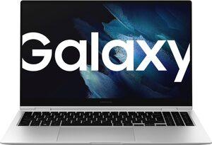 Samsung Galaxy Book Pro 360 Convertible Notebook (39,62 cm/15,6 Zoll, Intel Core i5, Iris© Xe Graphics, 256 GB SSD, Kostenloses Upgrade auf Windows 11, sobald verfügbar)