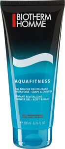 BIOTHERM Duschgel »Aquafitness«