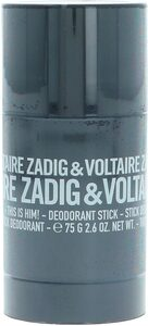 ZADIG & VOLTAIRE Deo-Stift »This Is Him«