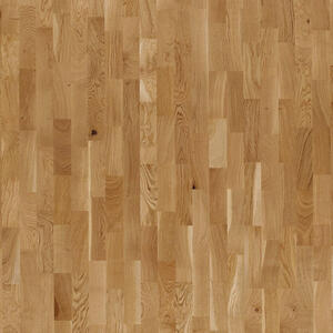 Parador Parkettboden Basic 11-5 1569685  Hellbraun  Holz