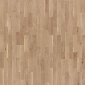 Parador Parkettboden Basic 11-5 1518247  Hellbraun  Holz