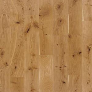Parador Parkettboden Basic 11-5 1396114  Braun  Holz