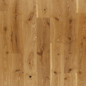 Parador Parkettboden Basic 11-5 1518265  Hellbraun  Holz