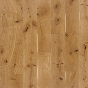 Parador Parkettboden Basic 11-5 1518249  Hellbraun  Holz