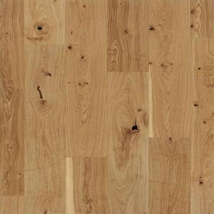 Parador Parkettboden Basic 11-5 1697032  Braun  Holz
