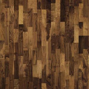 Parador Parkettboden Classic 3060 1518118  Dunkelbraun  Holz