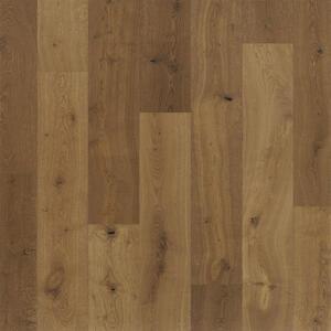 Parador Parkettboden Classic 3060 1739907  Dunkelbraun  Holz