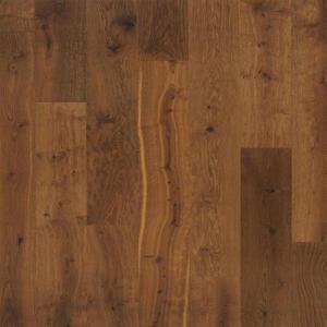 Parador Parkettboden Classic 3060 1739924  Dunkelbraun  Holz