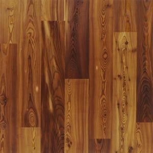 Parador Parkettboden Classic 3060 1739904  Dunkelbraun  Holz